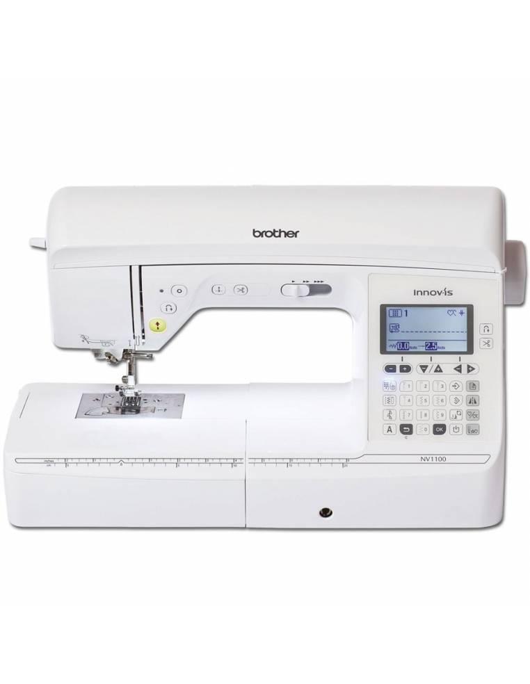 BROTHER Innovis 1100 BROTHER - 1