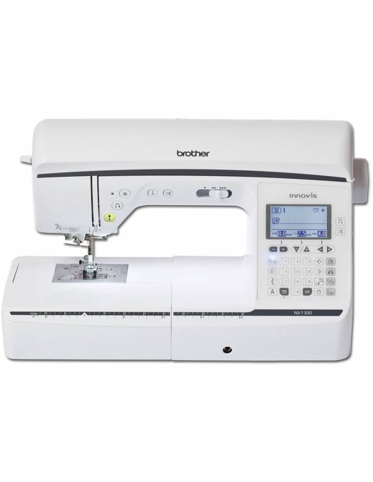 BROTHER Innovis 1300 BROTHER - 1