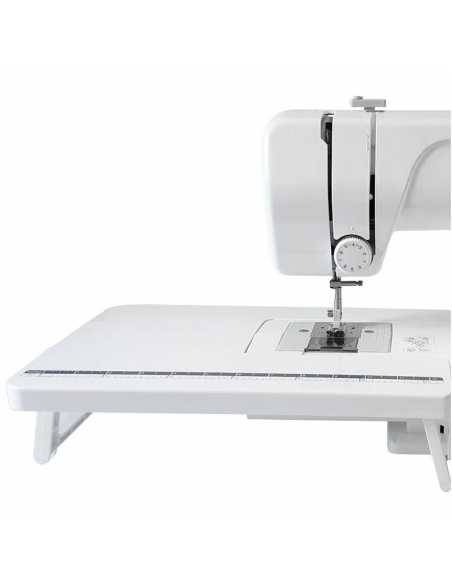 Table d'extension Brother WT13 BROTHER - 1