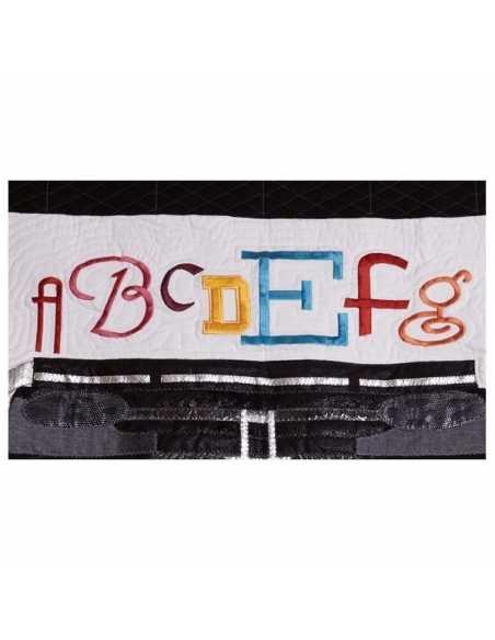 Logiciel PFAFF 6D Embroidery PFAFF - 2