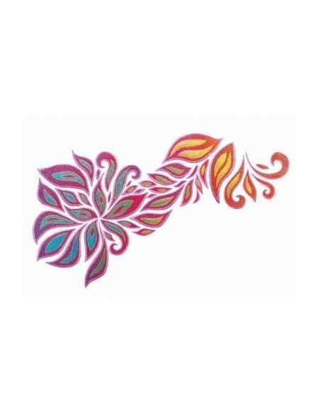 Logiciel PFAFF 6D Embroidery PFAFF - 3