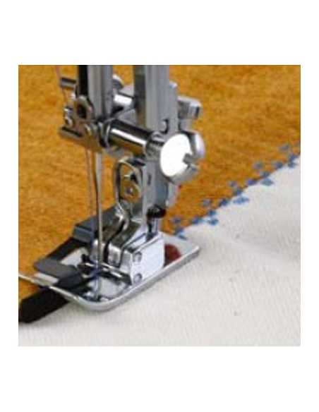 Janome Pied Quilting JANOME - 3