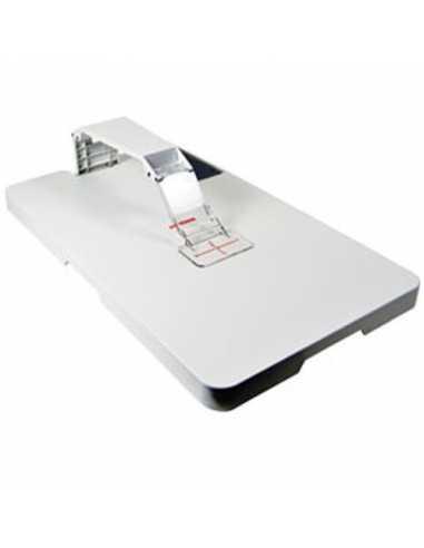 Janome Clothsetter pour MC 12000 - 859439008 JANOME - 1