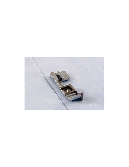 Pied pour l'ourlet invisible - B5002S02A BABYLOCK - 2