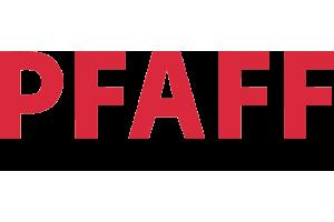 Machines à Coudre PFAFF | Coudre & Broder