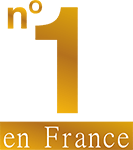 https://www.coudreetbroder.com/medias-pwb/numero-1-france.png