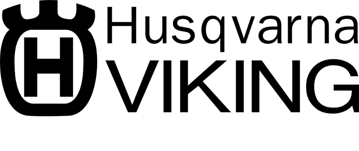 HUSQVARNA-VIKING